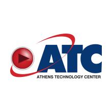 partnerlogos_ATC