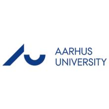 partnerlogos_Aarchus