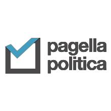 partnerlogos_PP