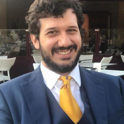 foto Tommaso Canetta 2018