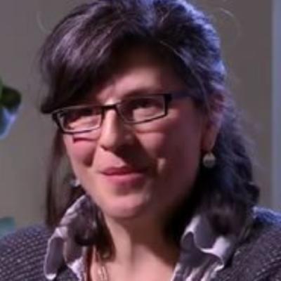 Elda Brogi