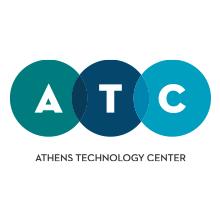 atc_logo