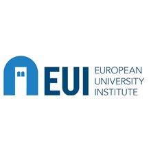 partnerlogo_EUI