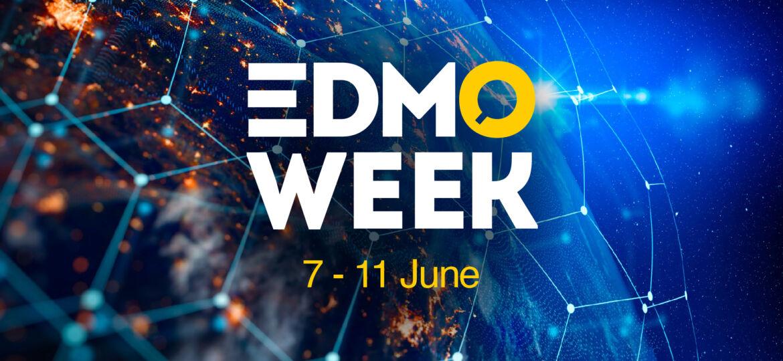 EDMO_cover