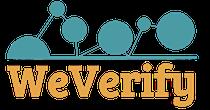 weverify-logo-1