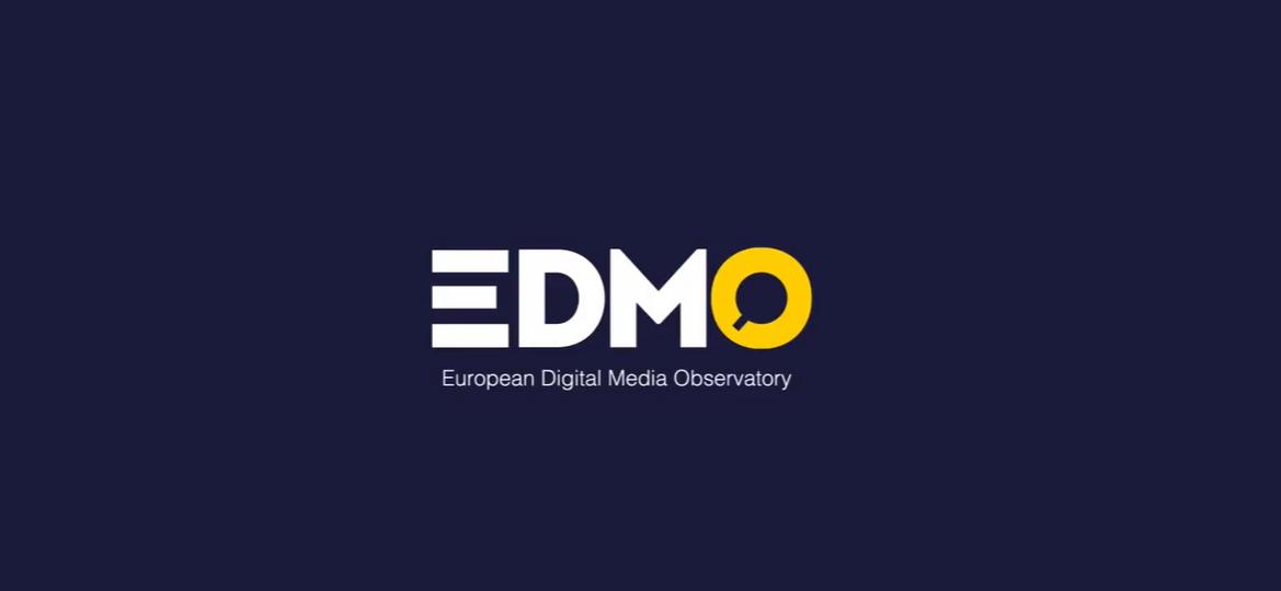 EDMO x National Hubs Cover